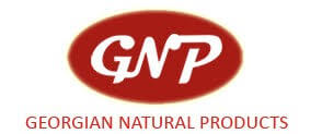 Georgian Natural Products